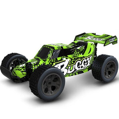 Kid's Funny High Speed RC Car Remote Control Cars
