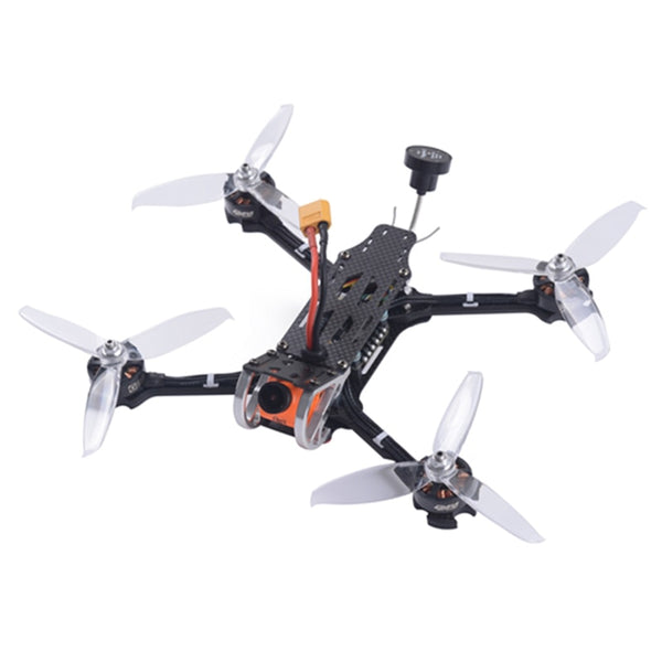 Camera FPV RC Drone Quadcopter