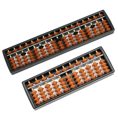 Traditional Abacus Educational Toys for children