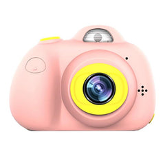 Camera Toys Children Birthday Room Decor Gift