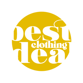 Best Clothing Deal