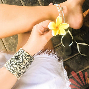 BOHO Wrist Wallets Collection | SoFree Creations