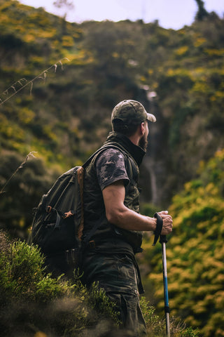Best Backpacking Tips What Nobody Told You About Before, During, And After Activities Of A Backpacking Trip - pexels-amine-m'siouri-2108845