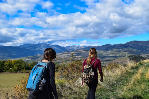 Best Backpacking Tips What Nobody Told You About Before, During, And After Activities Of A Backpacking Trip - pexels-amine-m'siouri-2108845 pexels-pixabay-236973