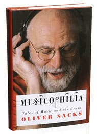 Top 10 Must-read Books On Minimalism & Music For Music Lovers Musicophilia: Tales of Music and the Brain - Oliver Sacks