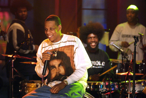 Top 10 Musicians That Will Blow Your Mind At Any Music Festival jay-z