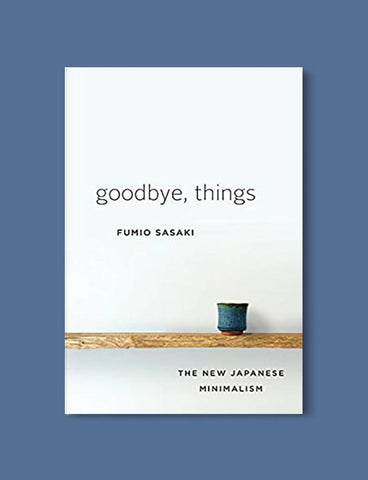 goodbye-things-books-on-minimalism-for-book-lovers