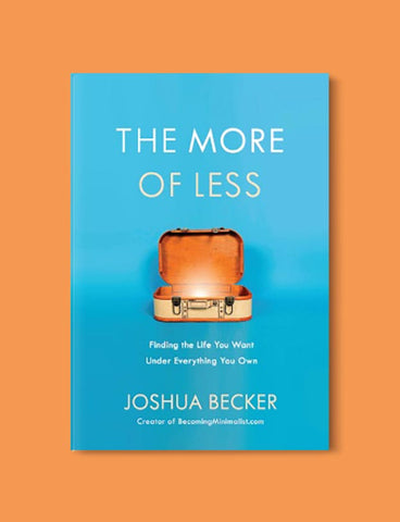 the-more-of-less-books-on-minimalism-for-book-lovers