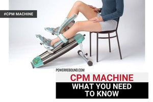 CPM Machine: What You Need to Know