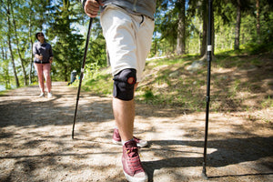 Will Walking on a Torn Meniscus Make It Worse?