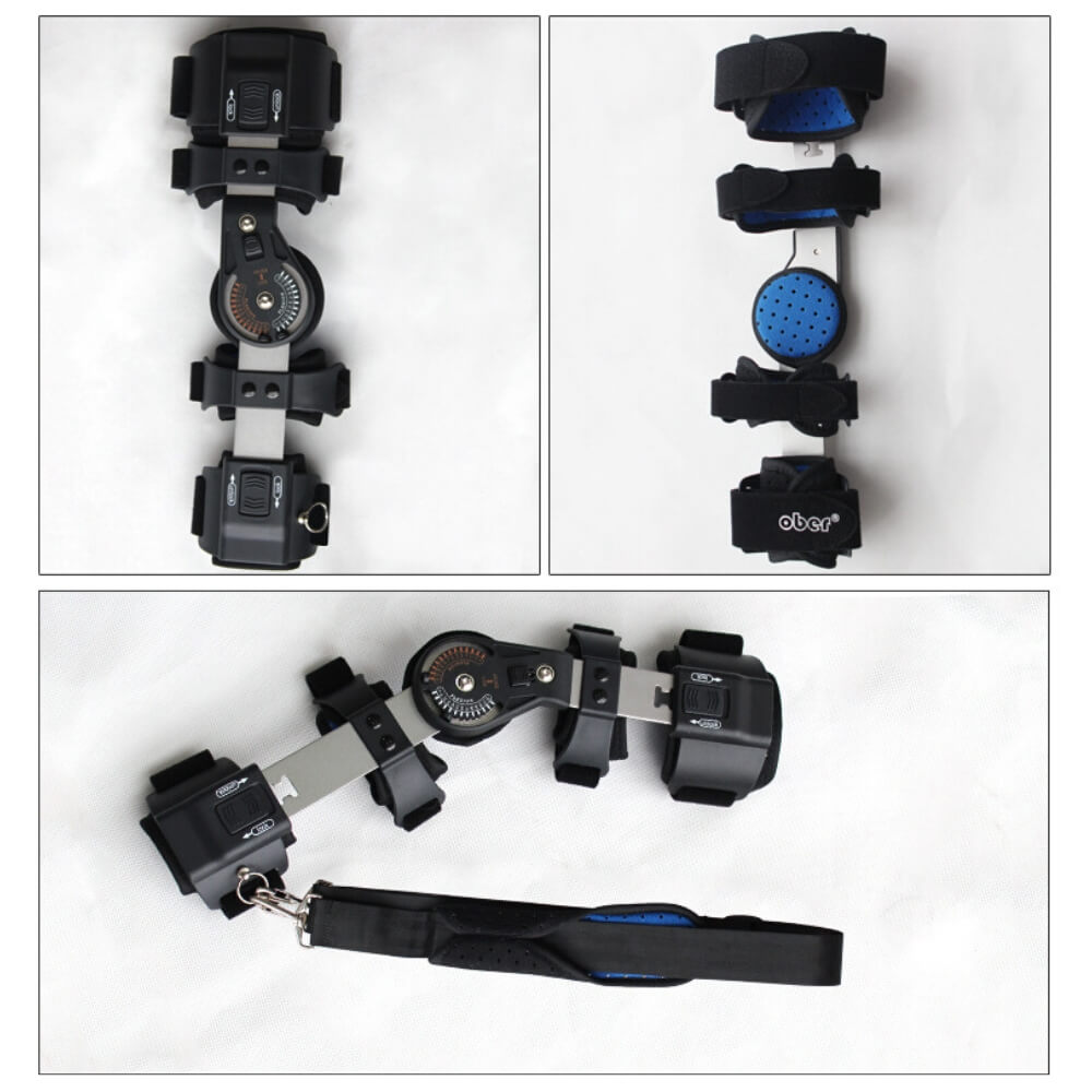 Adjustable-ROM-Elbow-Brace-details