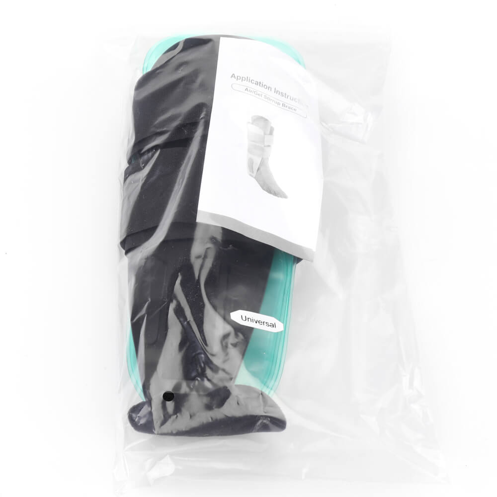 Air-Gel-Ankle-Stirrup-Brace-Inclusions