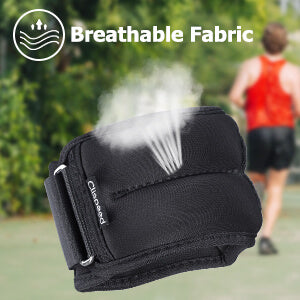 Breathable-Fabric