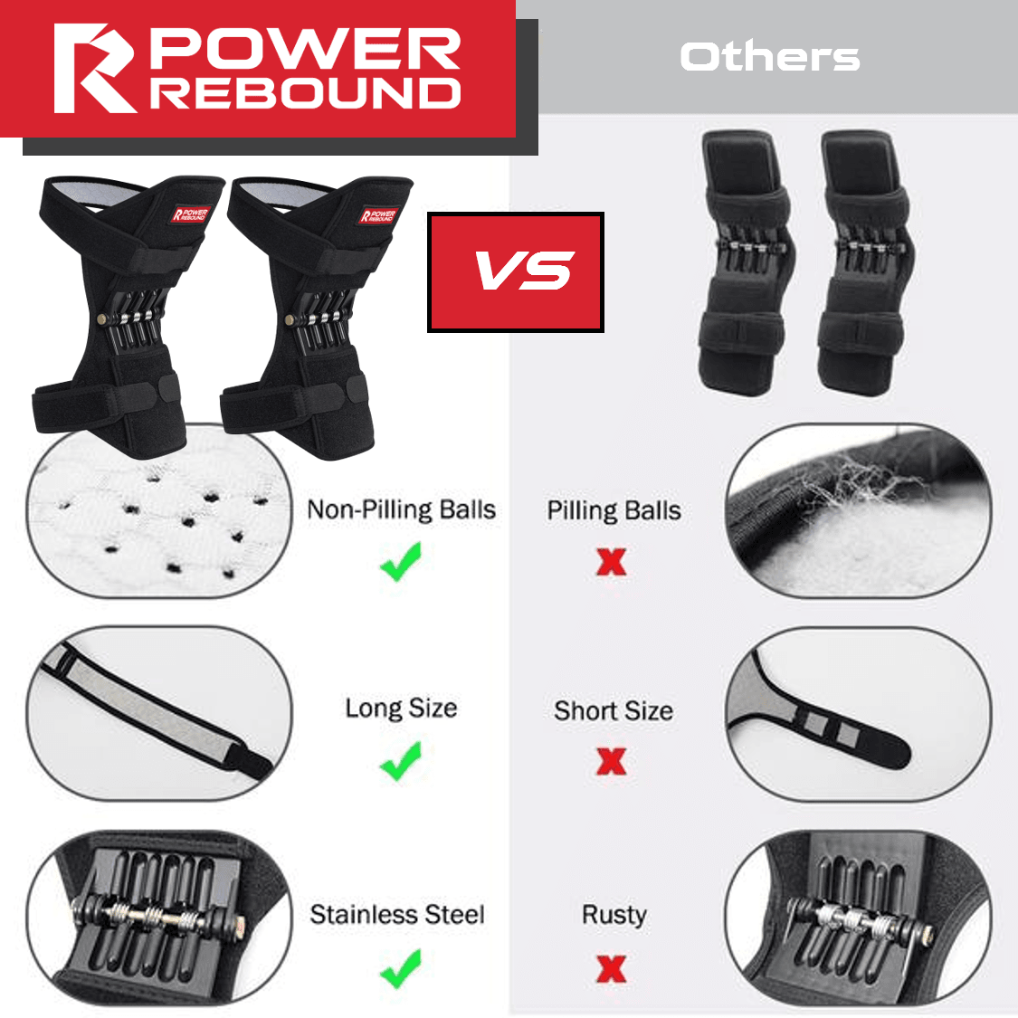 power-knee-stabilizer-pads-product-comparison