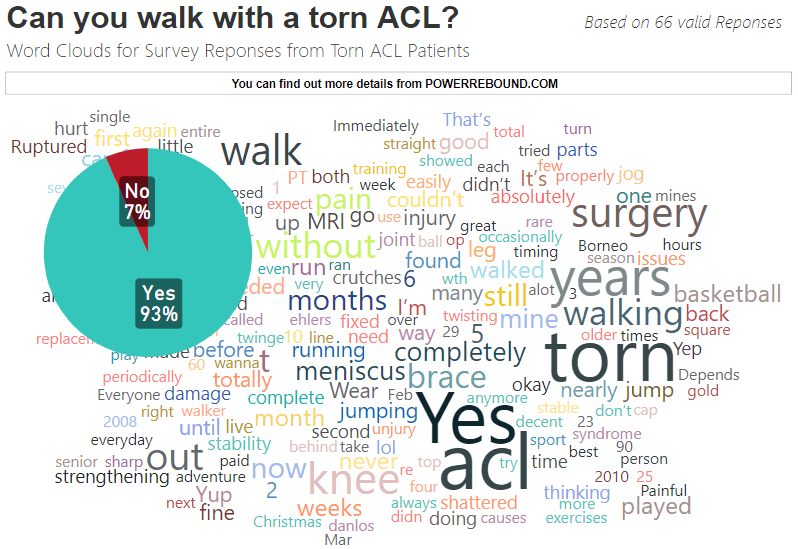 Survey-Responses-Word-Clouds