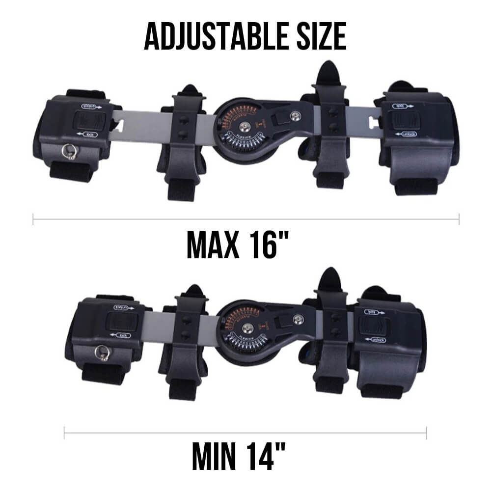 adjustable-size