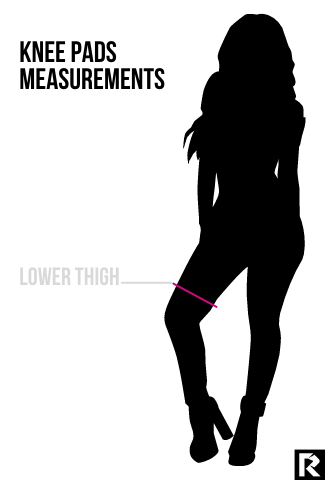 dance-knee-pads-measurements