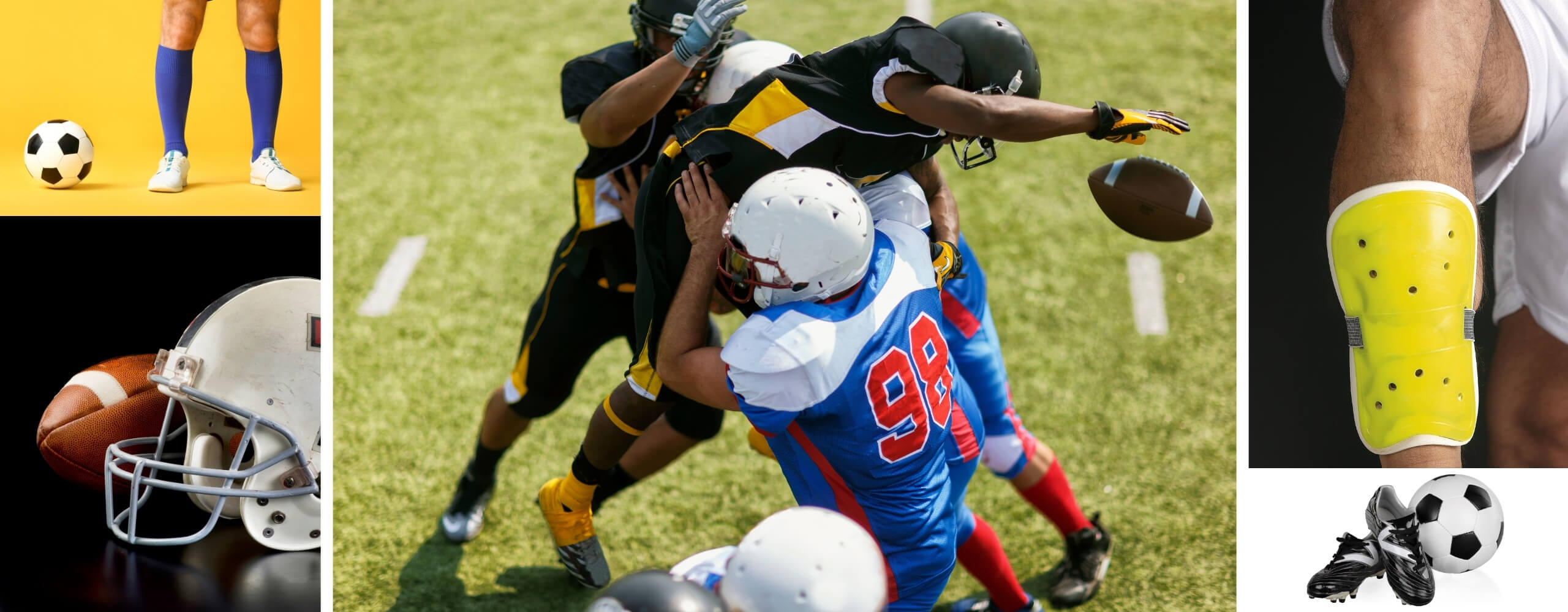 sports-protective-gear