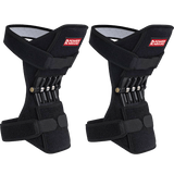 Power Rebound Knee Support GEN•2 - PowerRebound™
