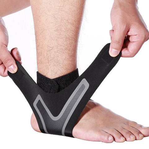 Ankle-Compression-Support-Strap