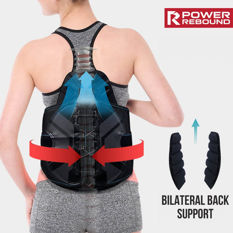 Bilateral-back-support
