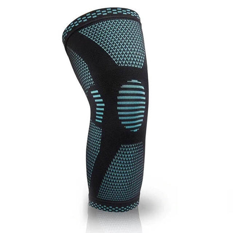 Elastic-Knee-Pads-for-Sports-1