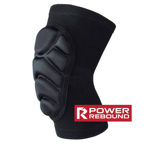 Power Rebound Volleyball Knee Pads /Pair - PowerRebound™