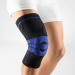 Power Rebound Knee Brace - PowerRebound™