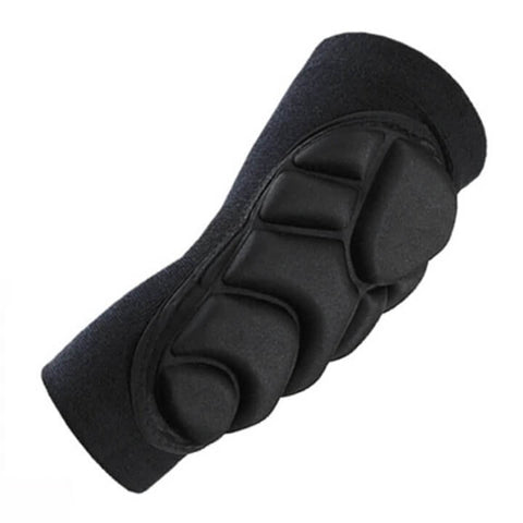 Protective-Elbow-Pads