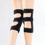 Self-Heating-Knee-Pads-for-Arthritis-Back