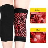 Self-heating-knee-sleeves-benefits-part-two