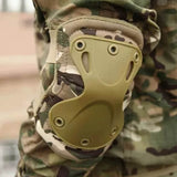 Tactical-Knee-Pads-close-up