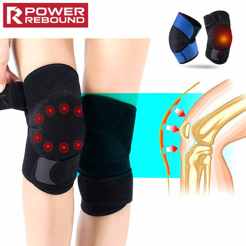 Tourmaline-self-heating-knee-pads