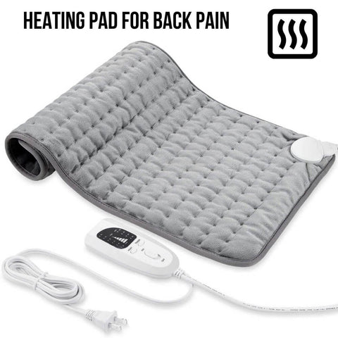 heating-pad-for-back-pain