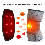 self-heating-magnetic-therapy