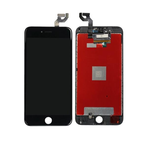 LCD screen for iPhone 6S