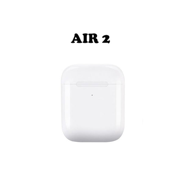 Air 2 TWS Bluetooth Wireless Earphone Stereo Earbuds