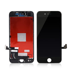 LCD Screen for iPhone 7