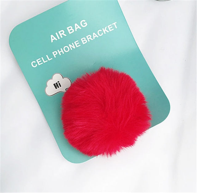 popping socket  Finger Bracket phone Holder