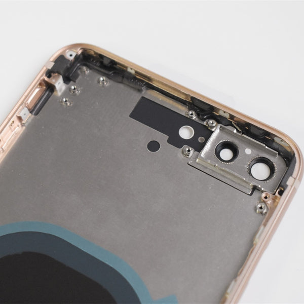 iPhone 8 8 Plus Housing