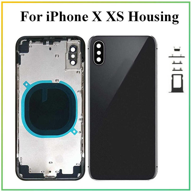 For iPhone X 11 XS XS   Housing