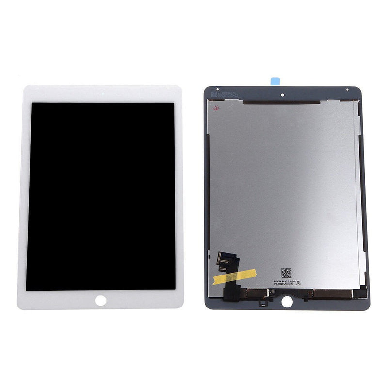 "9.7"" For Ipad Air 2 LCD For ipad 6 A1567 A1566 Lcd Display Touch Screen"