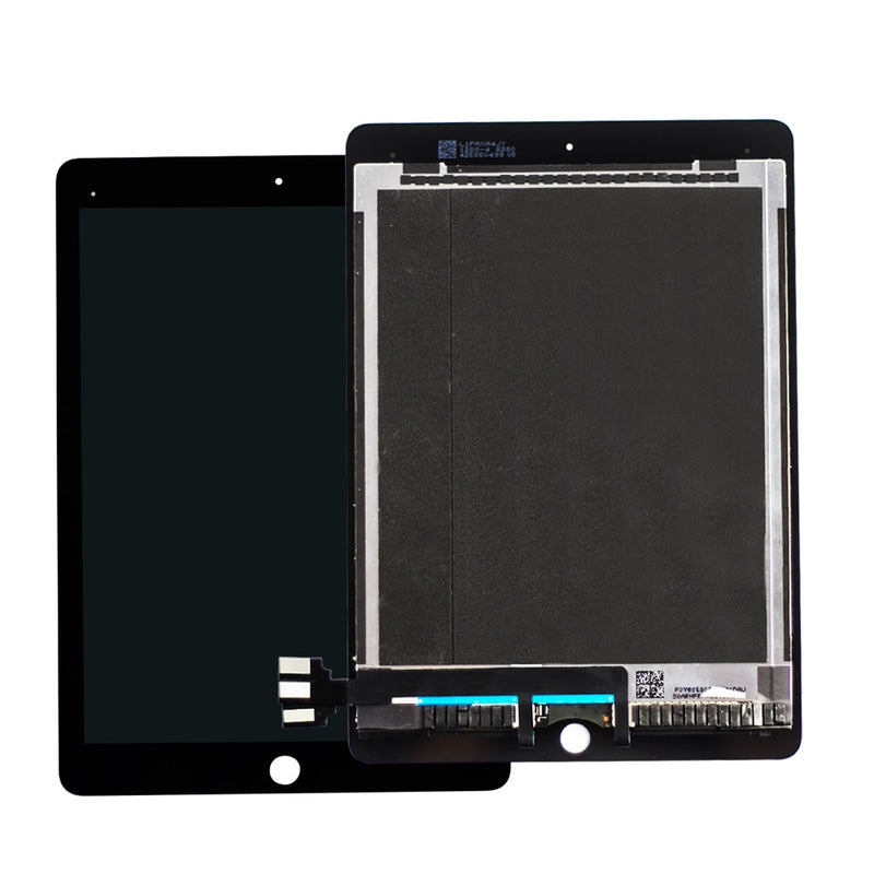 "Original LCD For ipad Pro 9.7"" A1673 A1674 A1675"