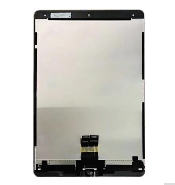 Original LCD for iPad Pro 10.5 A1701 A1709 LCD Display Touch Screen