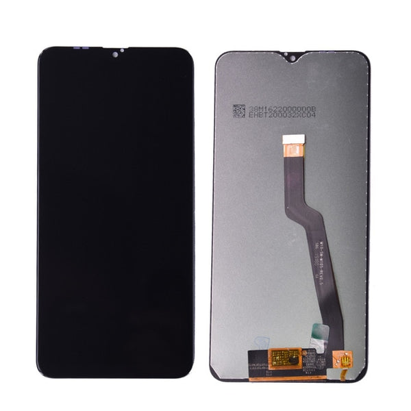 Original For SAMSUNG A10  LCD Screen