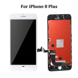 LCD Display For iPhone 8 Plus