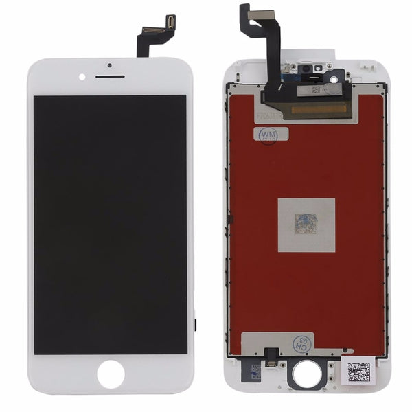 Replacement Screen   for  iphone 6S