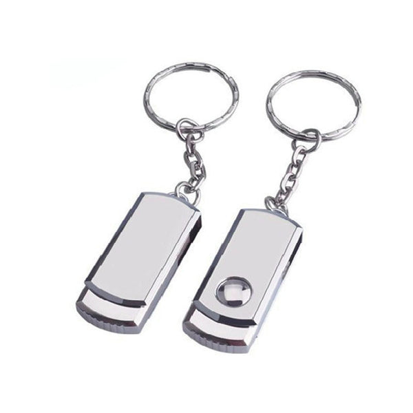 USB Flash Drive  USB 2.0
