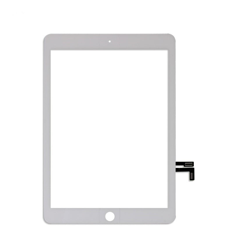 For iPad5 touch Screen Panel Glass