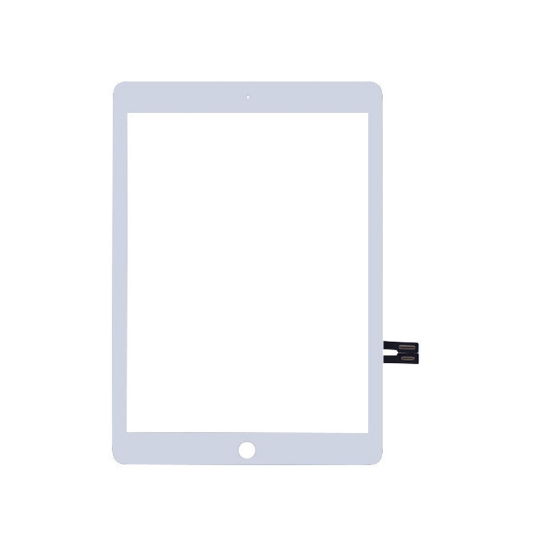 Screen Repair For iPad 9.7 2018 Version A1893 A1954